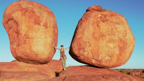 Едем с Дроздовым и Тимоновой в Австралию